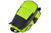 Cannondale Speedster 2 Seat Bag L Green